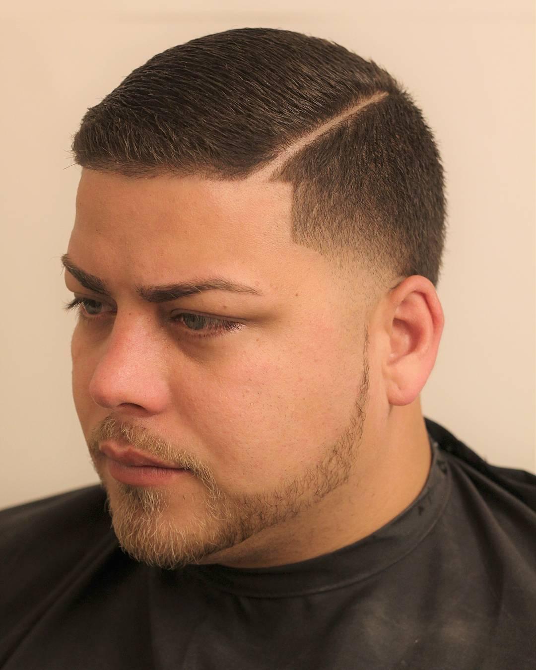 Amazing 20 Very Short Haircuts For Men Short Hairstyles Gunalazisus