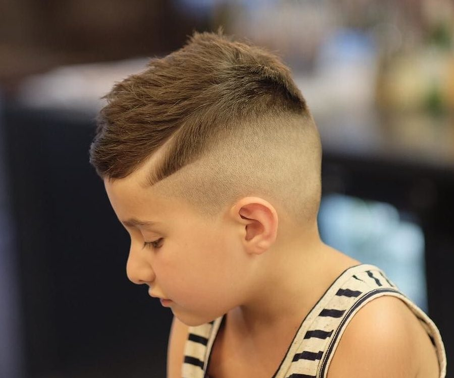 ... Haircuts For Boys Cool additionally Boys Haircut Styles. on cool short