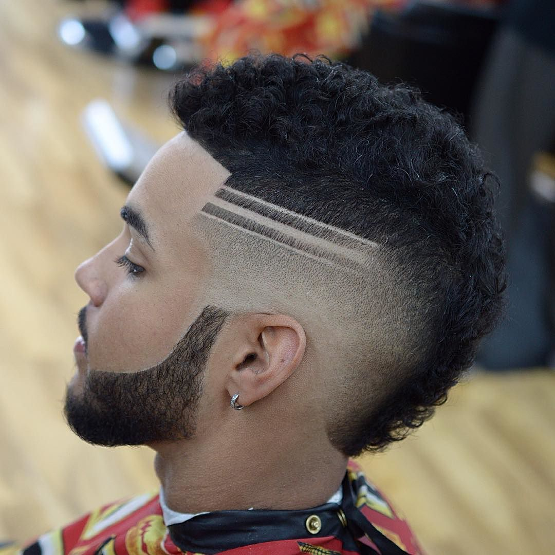 andyauthentic-strikeout-part-mohawk-fade
