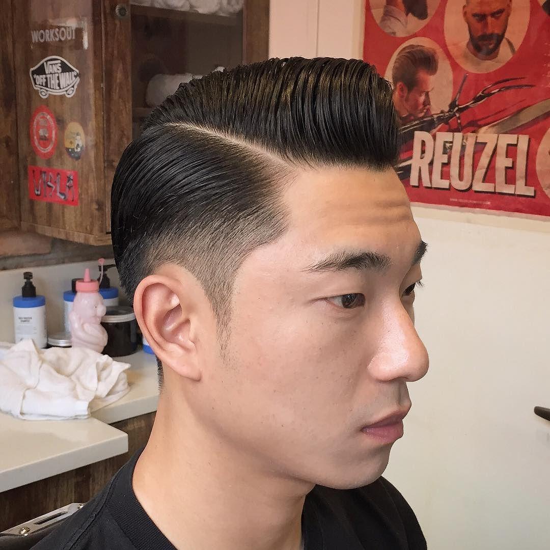 50 cool guy's haircuts