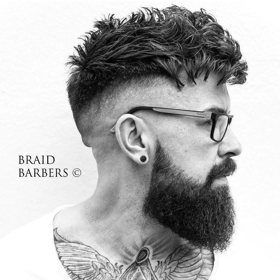 braidbarbers-Skin-fade-textured-messy-crop