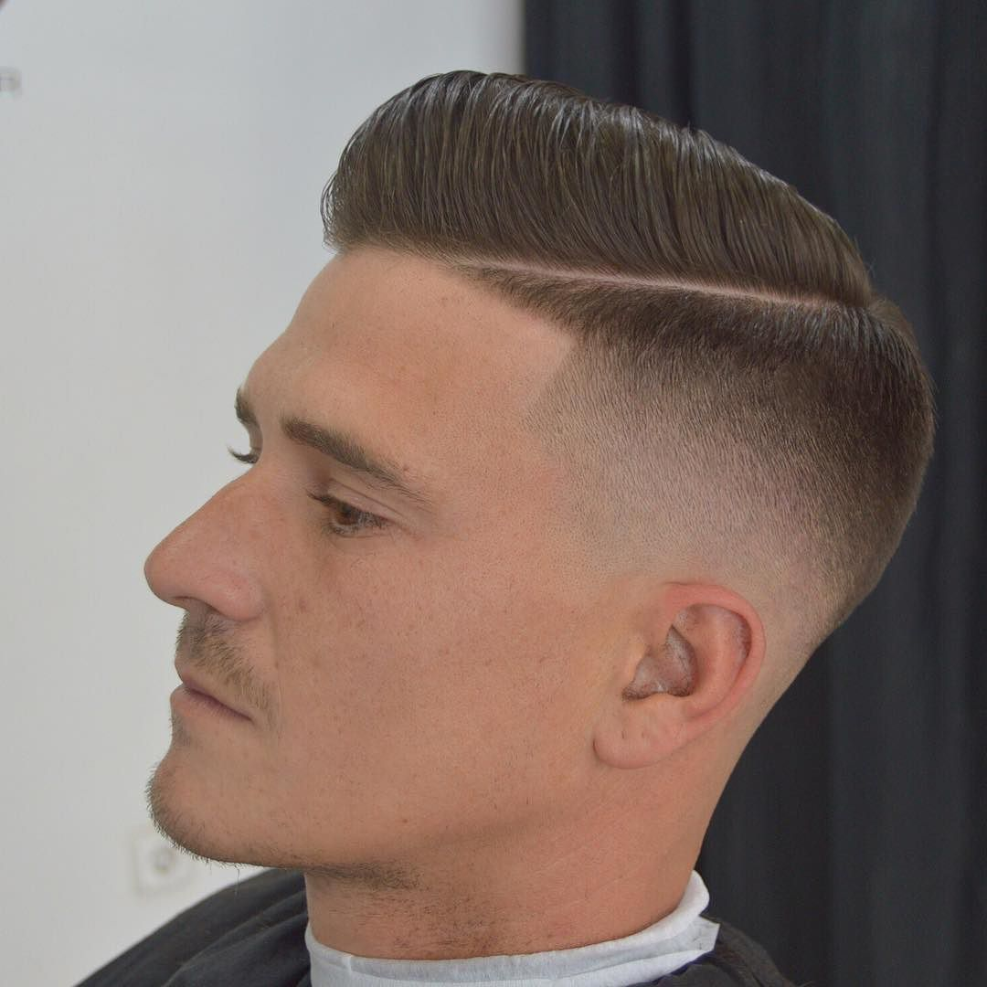 Barber Line Up : Fade Line Related Keywords & Suggestions - Fade Line Long Tail ...