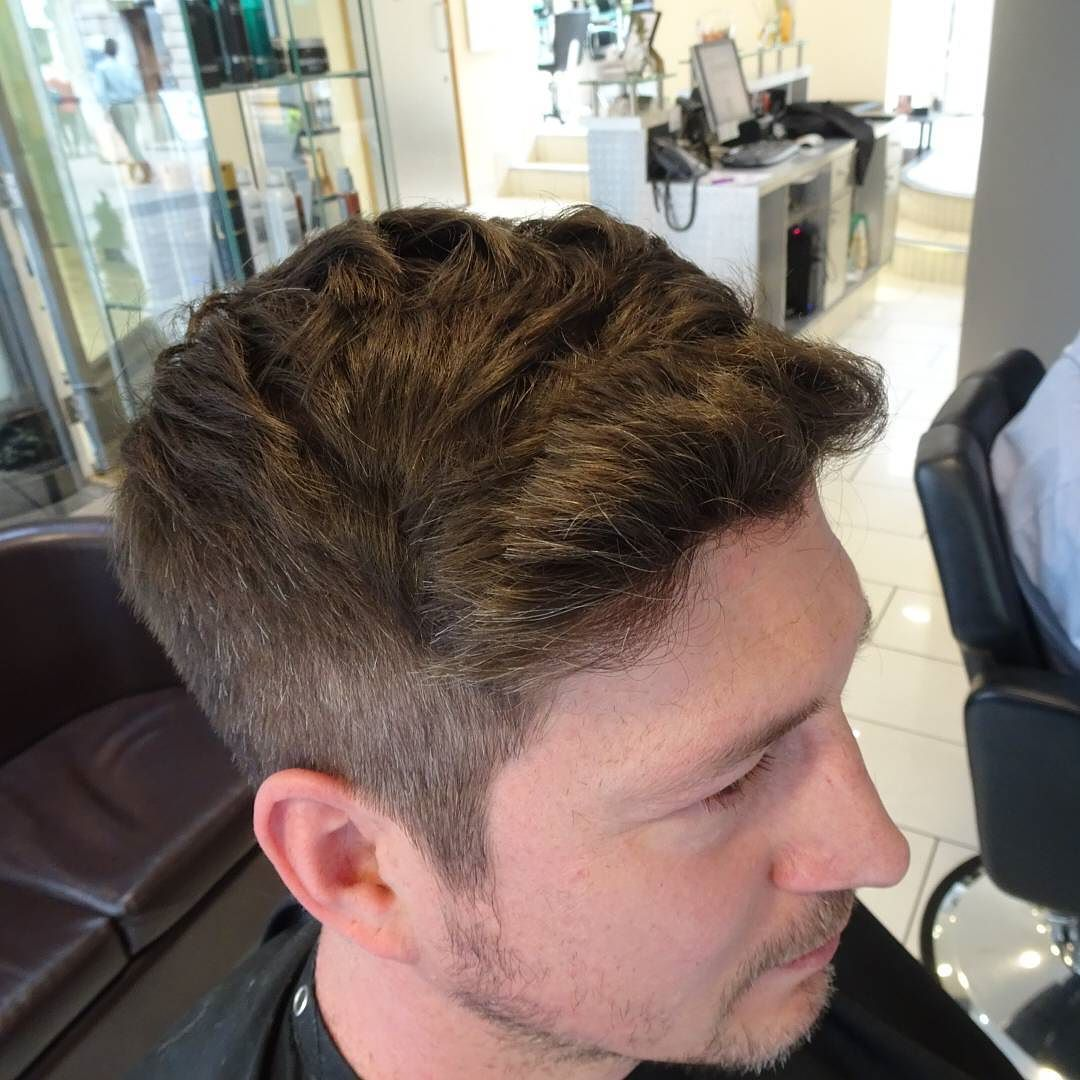 ross_blue_steel_barber_and_Disconnected_beach_pomp