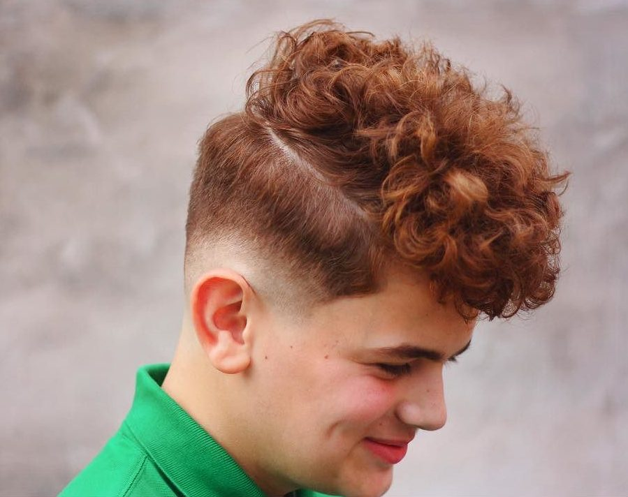 joshconnollybarber_haircuts-for-curly-hair-men