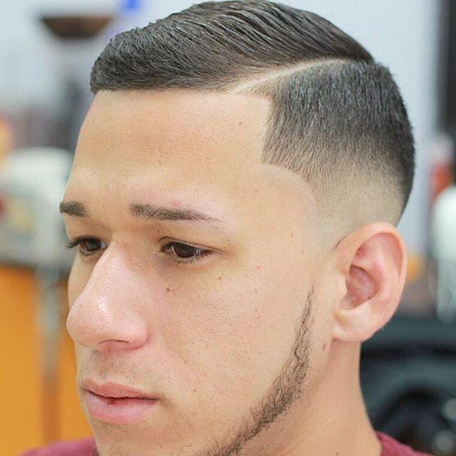 Amazing 19 Short Hairstyles For Men Men39S Hairstyle Trends Short Hairstyles For Black Women Fulllsitofus