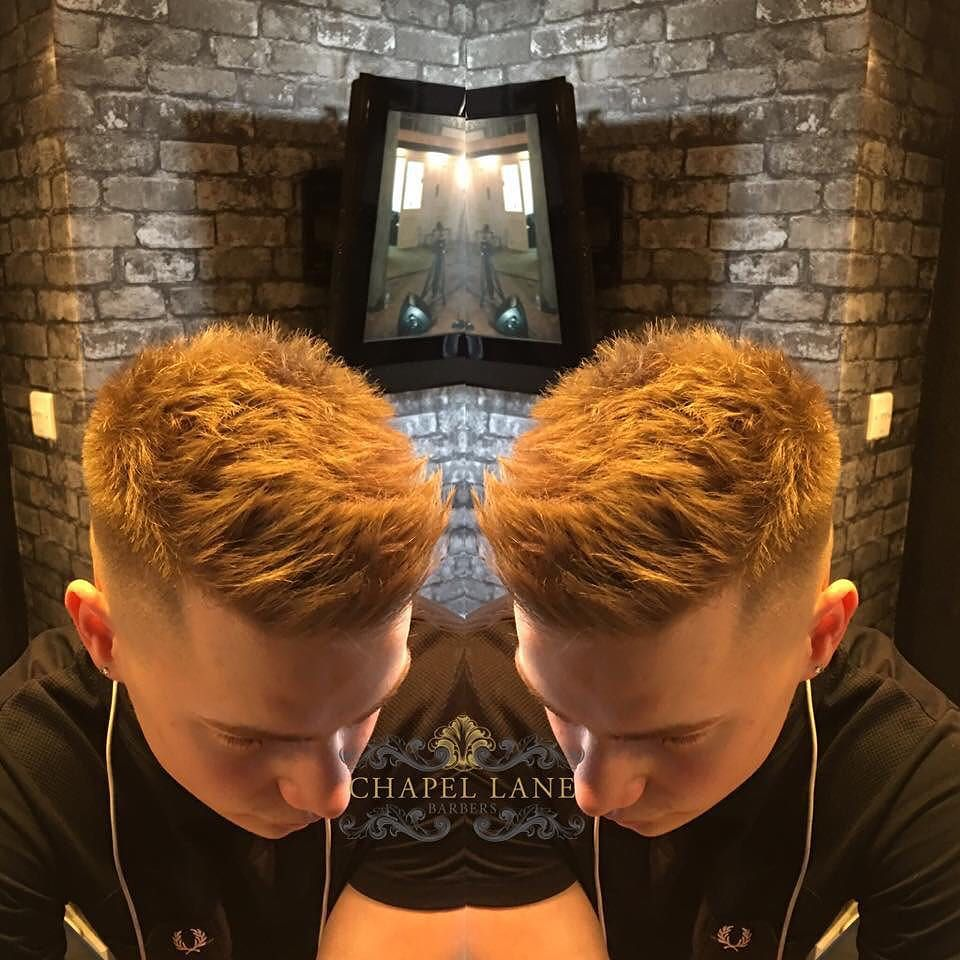 newworldbarbers_cool new hairstyles for guys