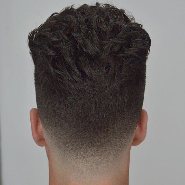 rm_barber Neck Taper