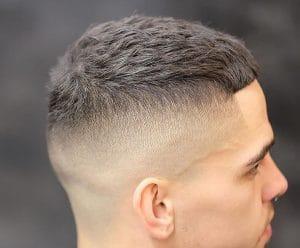 Remarkable Short Hair Hairstyles And Haircuts For Men 2017 Short Hairstyles Gunalazisus