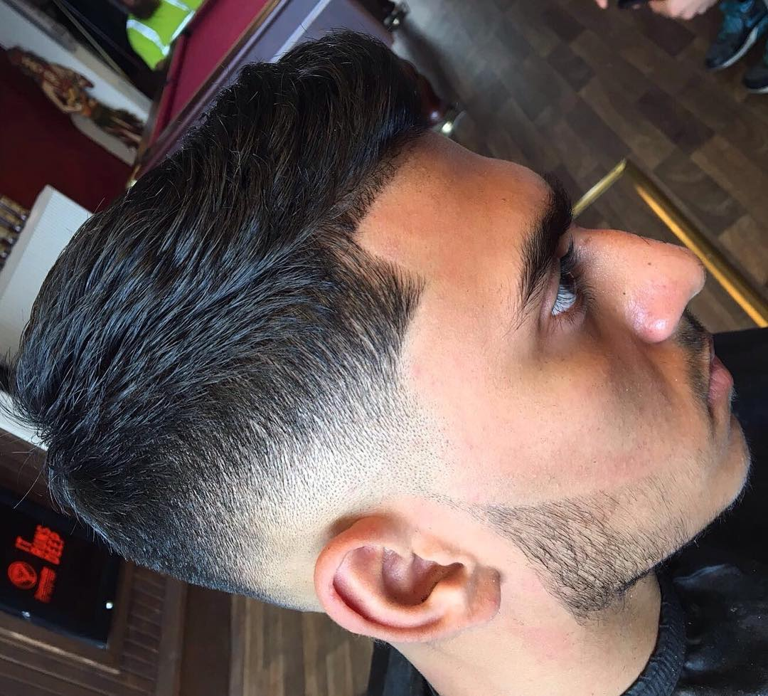 michaels-barber-shop-low-skin-fade