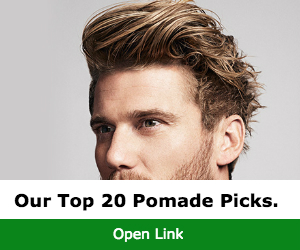 top-20-pomades