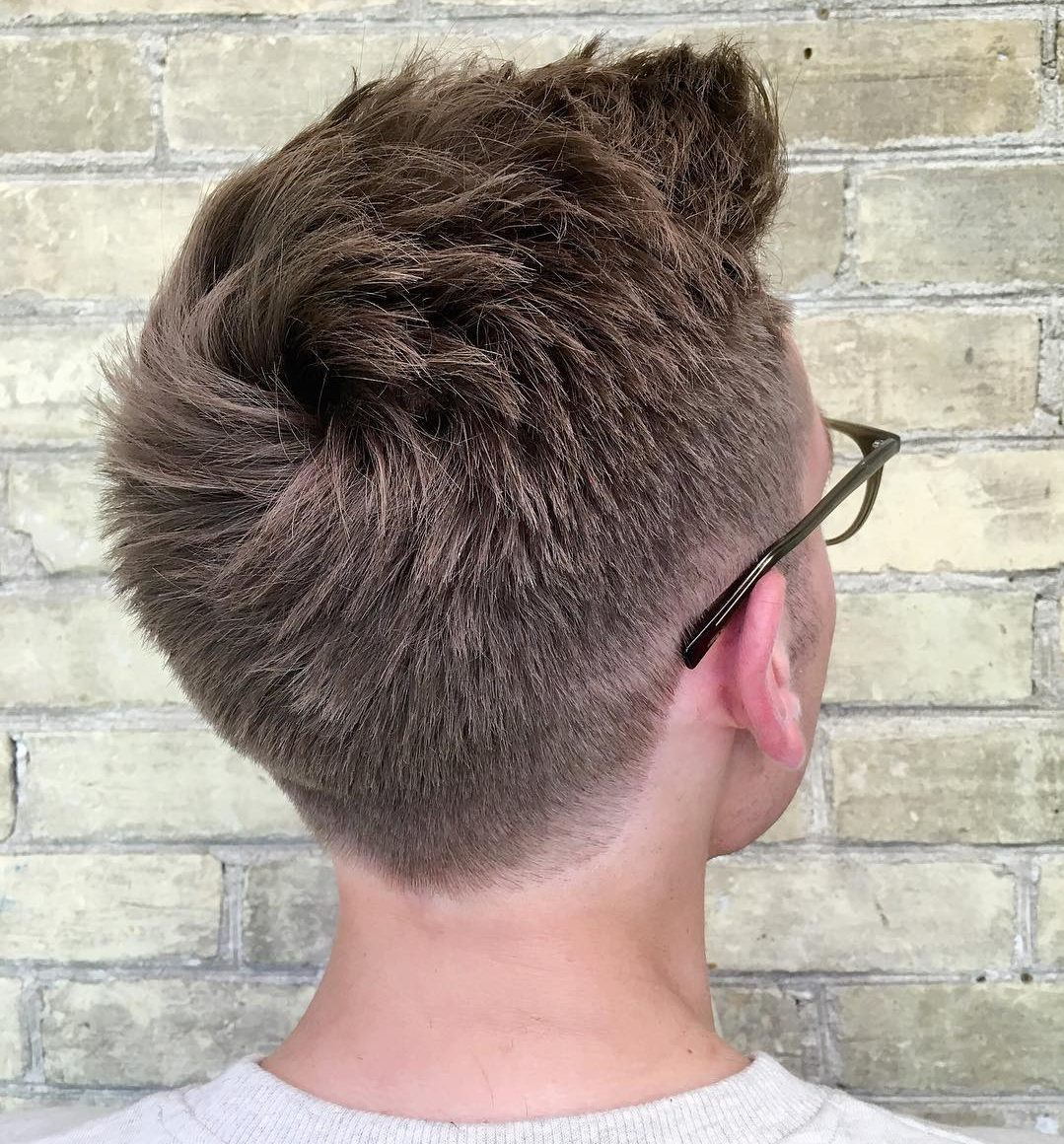 connorlangehair-mens-hair-trends-fall-2016-neck-fade
