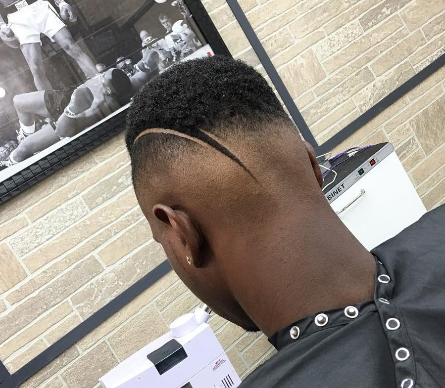 hawkthebarberprodigy-new-hairstyles-for-men-high-fade-hair-design
