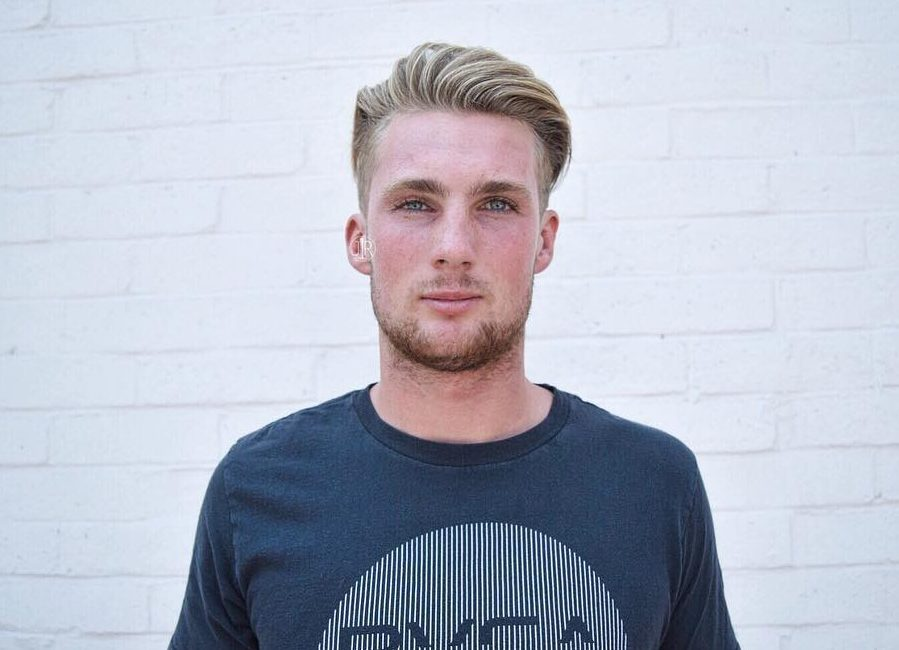 jonrowe_theyoungamerican-hairstyles-for-guys-fall-2016