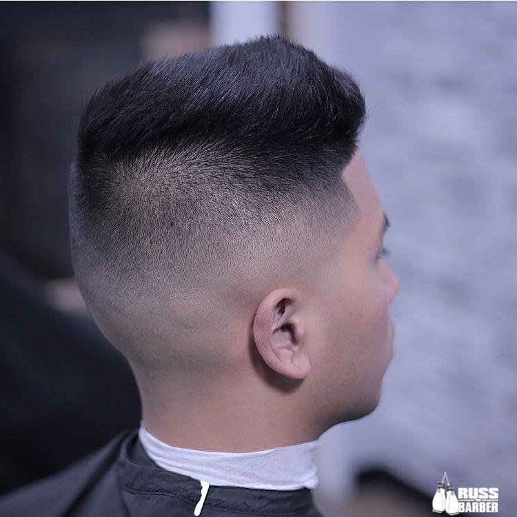 russ_thebarber-asian-hair-high-fade