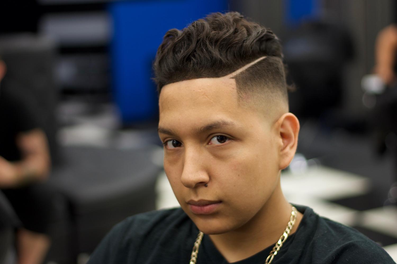 andy-fademaster-hard-part-haircut