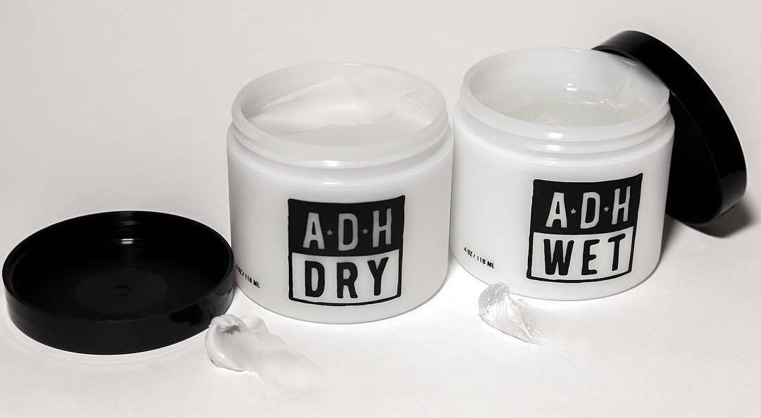 how-to-apply-pomade-adh-wet-dry