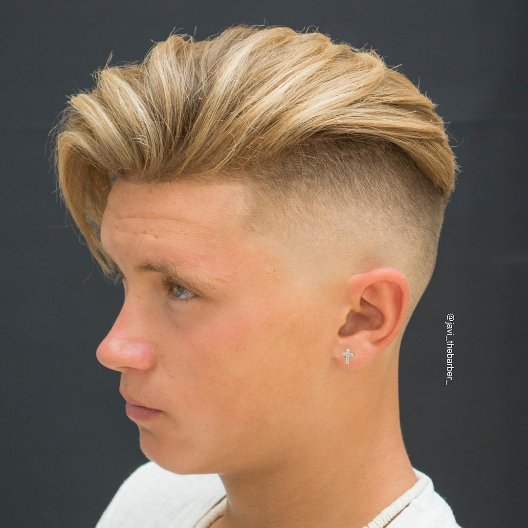 javi_thebarber_-undercut-longer-hair