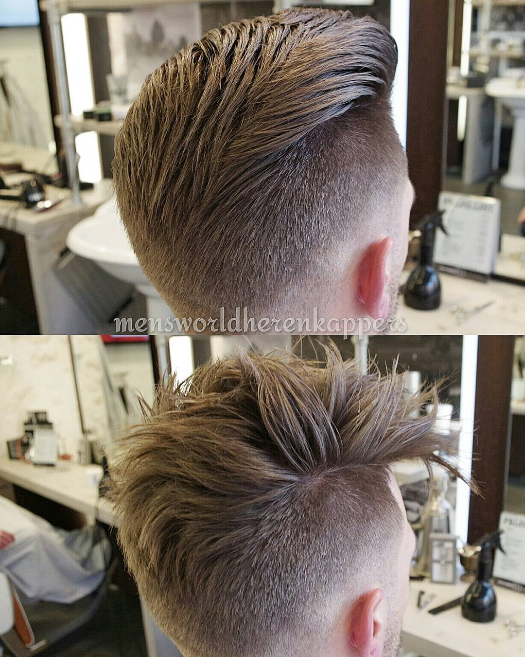 mensworldherkappers-undercut-styled-two-ways
