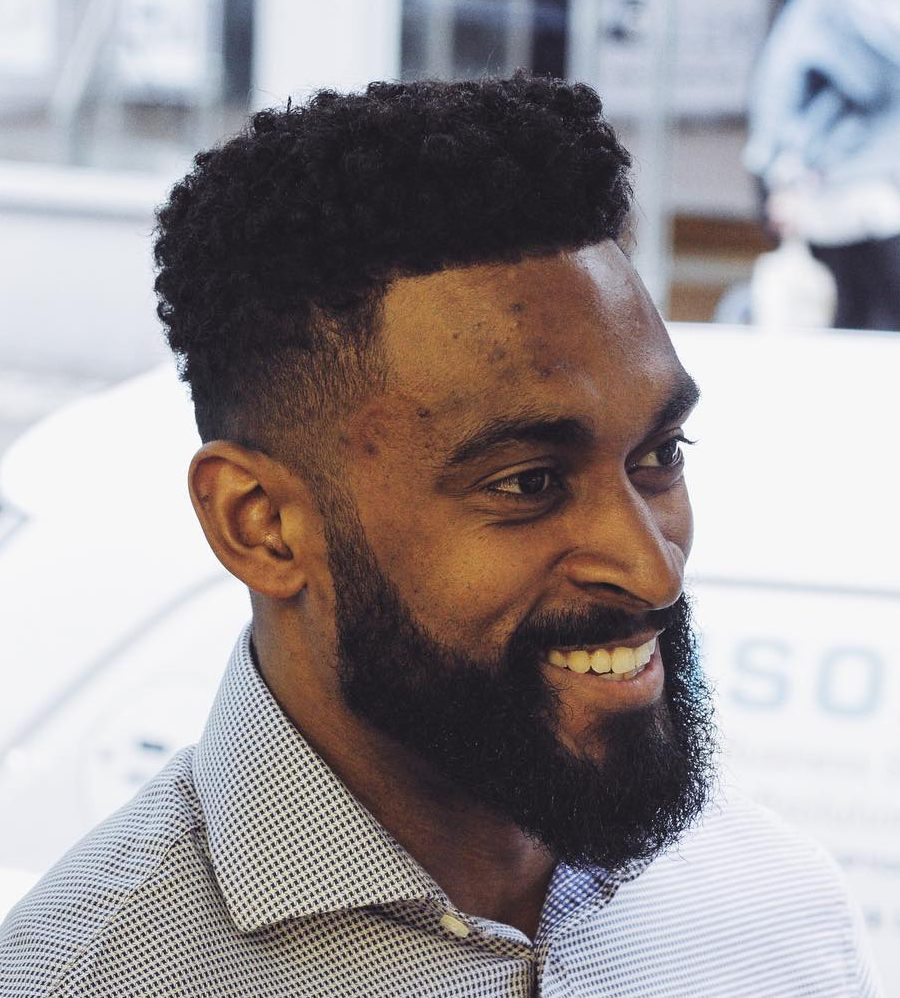 nomadbarberldn-cool-haircuts-for-black-men-beard