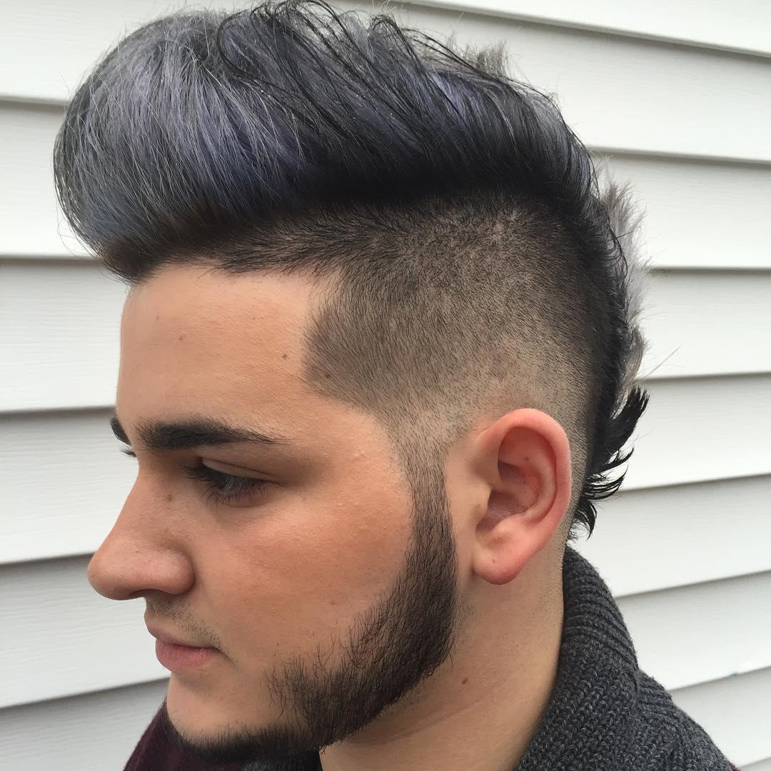 reflection_hairdesign-long-hair-men-fohawk-fauxhawk-pomp