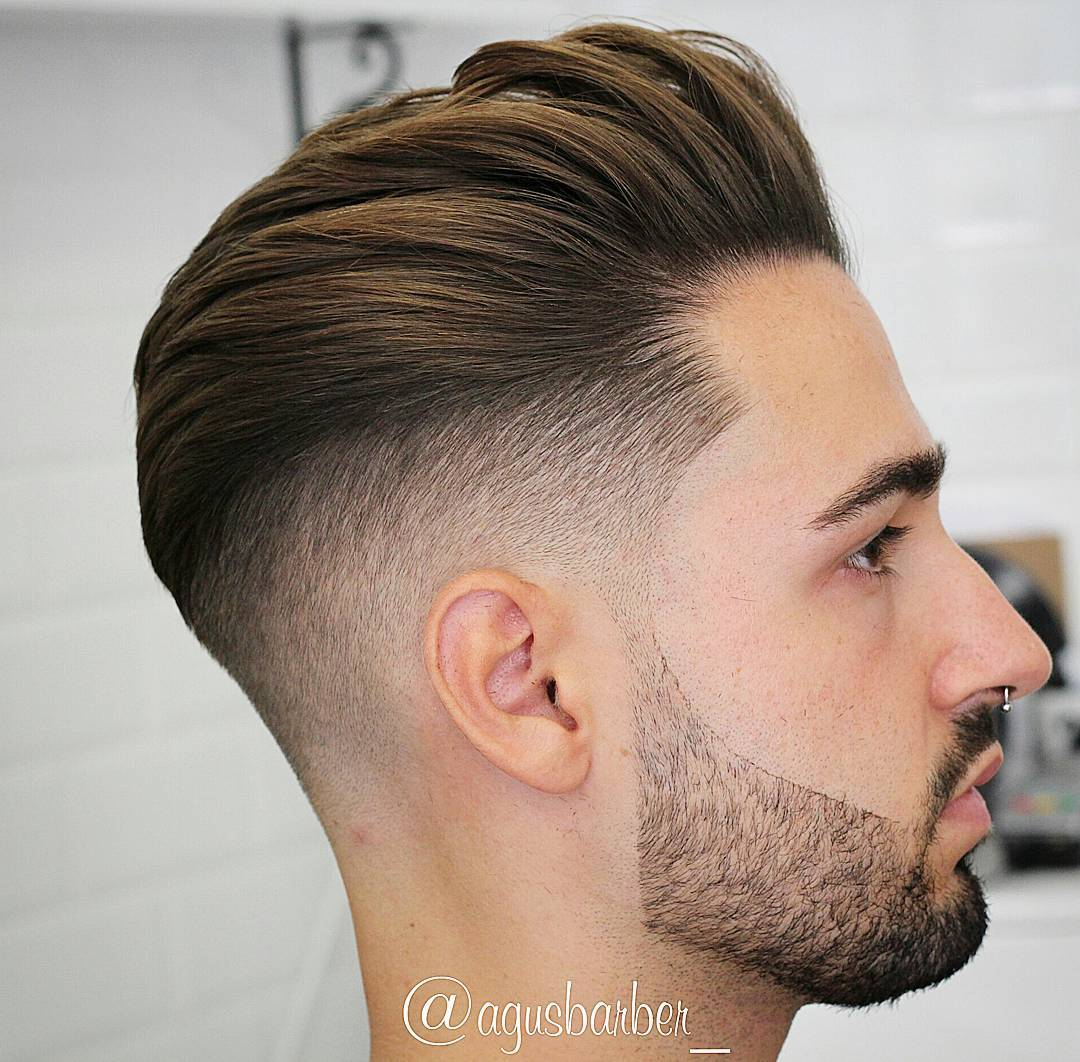 agusbarber_-slicked-back-mens-haircut
