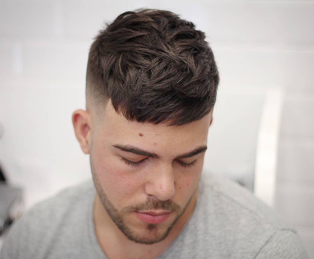 agusdeasis-short-mens-haircut