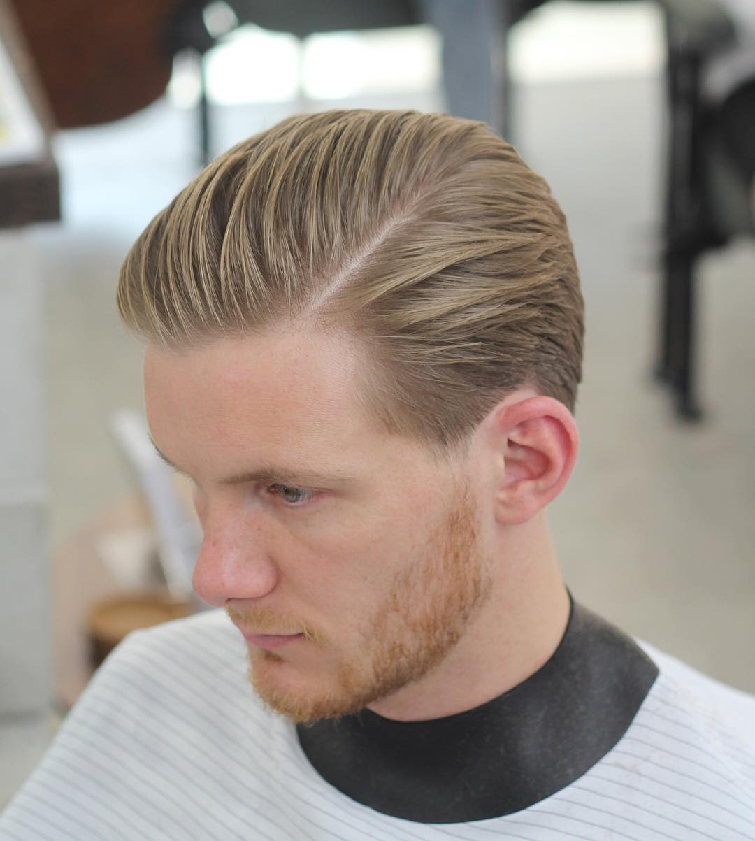 alan_beak-medium-length-mens-haircut-scissor-cut