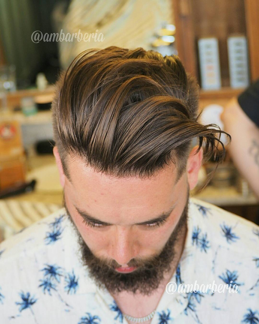 ambarberia-long-natural-hairstyle-men