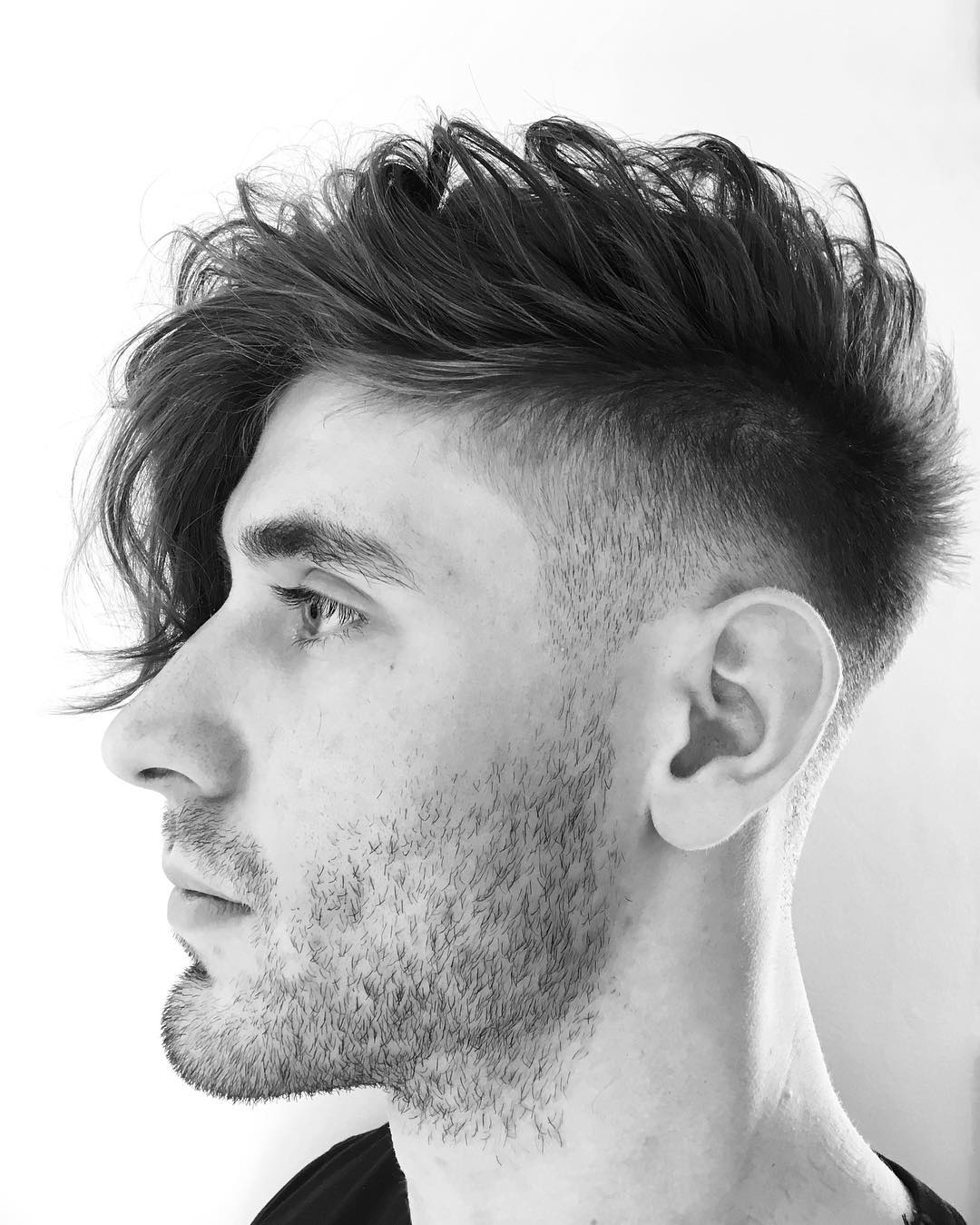 barberdeano-very-long-fringe-bangs-mens-haircut-short-sides