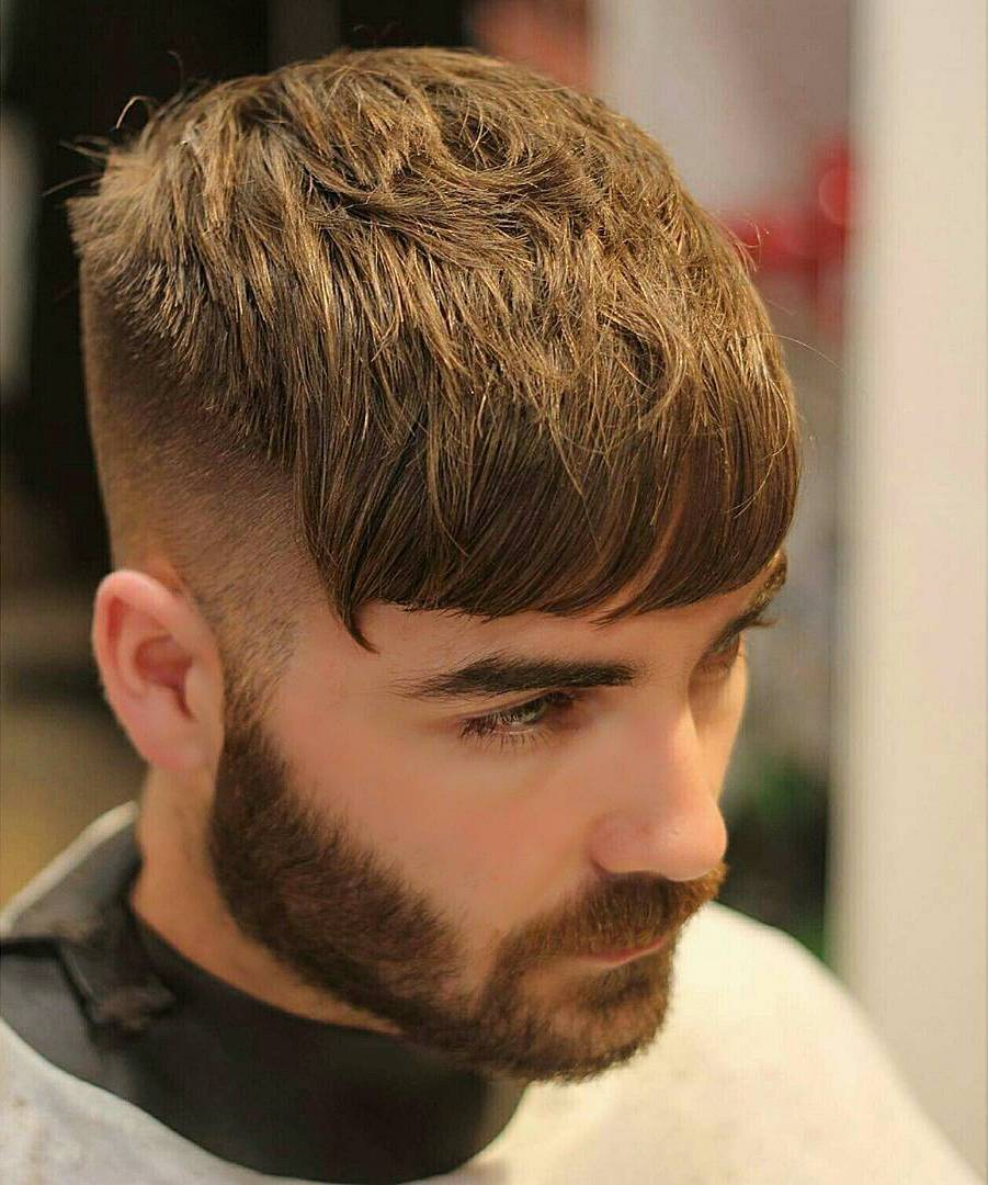 barrykieran_signature_hair-cool-crop-haircut-men