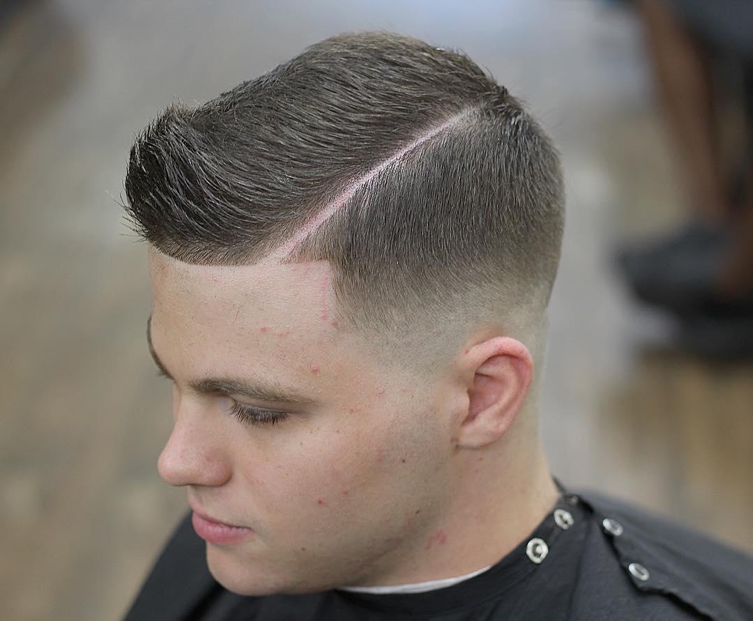 captain_smash-classic-short-haircut