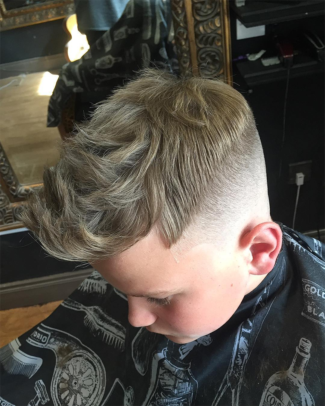 conortaaffehair-cool-mens-haircut-with-angles-and-shapes