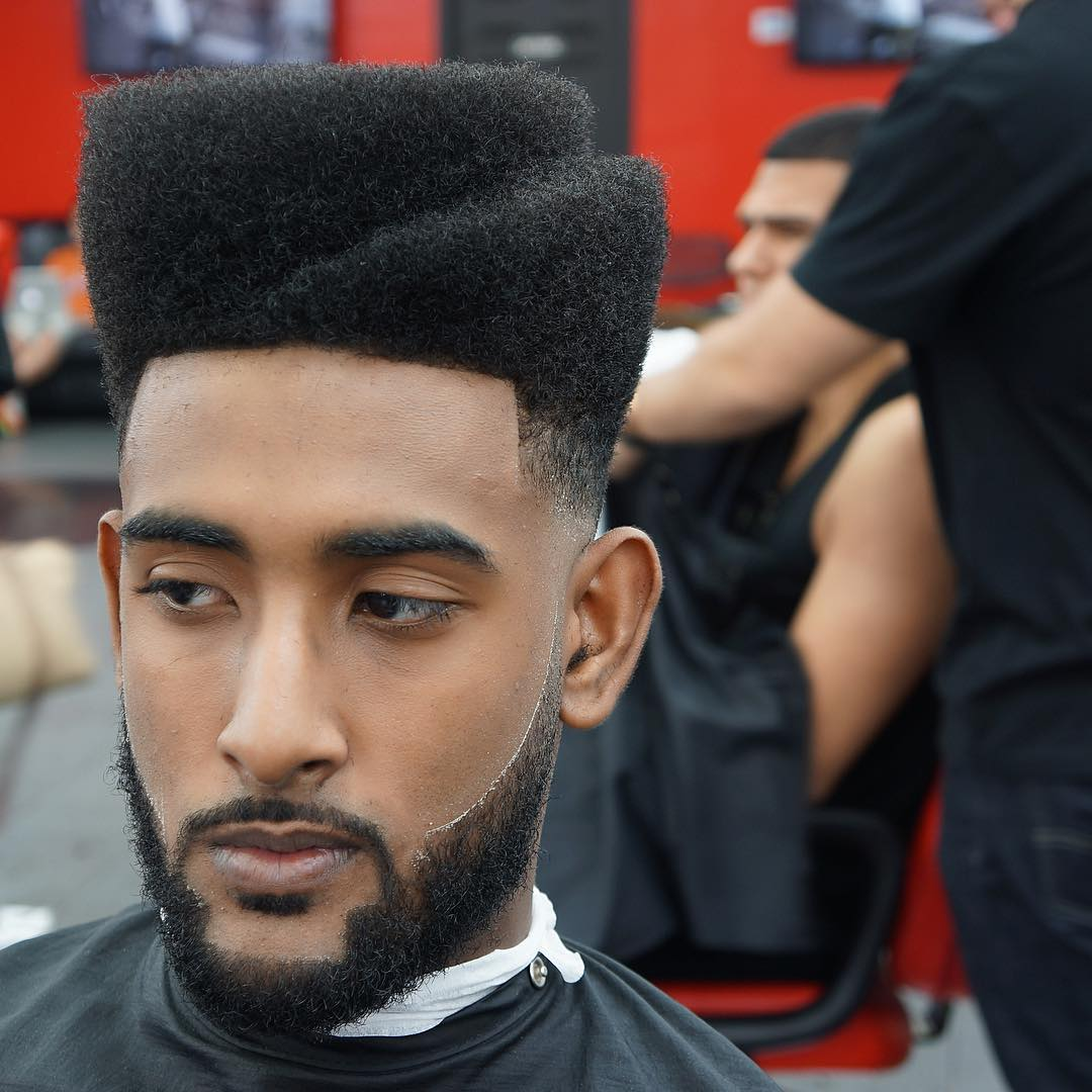 criztofferson-cool-long-hairstyle-for-black-men