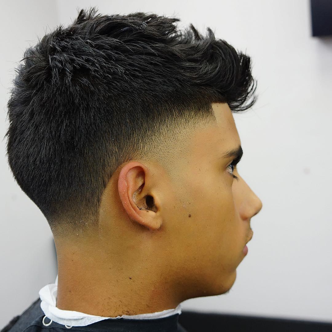 criztofferson-cool-mens-short-haircut