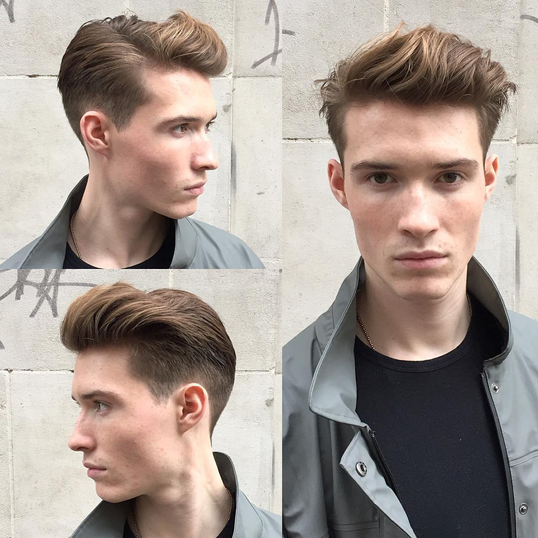 cullencharlie17-wavy-hairstyle-for-men