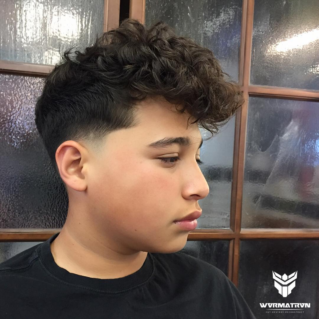 hailwormatron-curly-mens-haircut