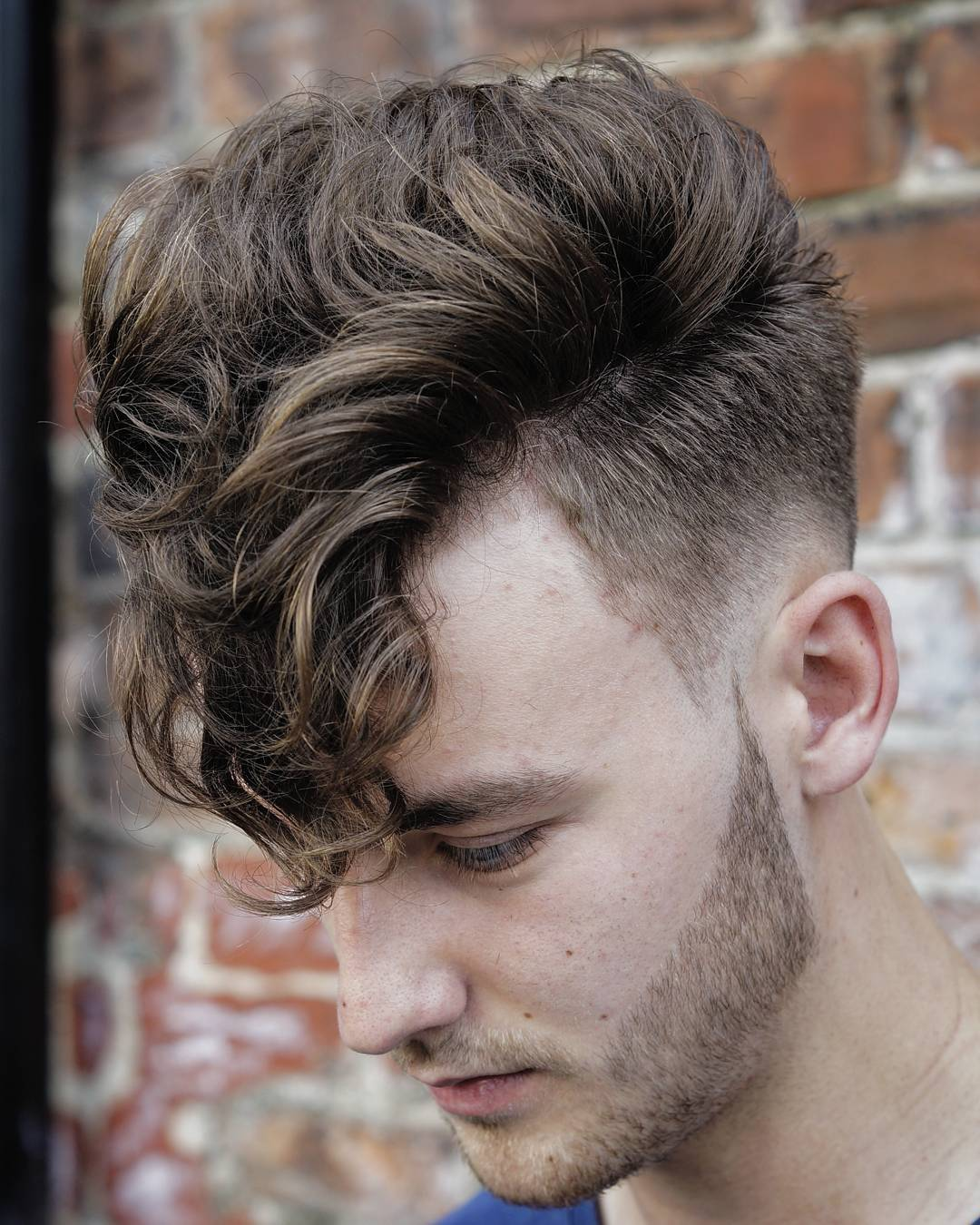 jackrobinsonpullen-loose-messy-curls-long-hairstyle-men