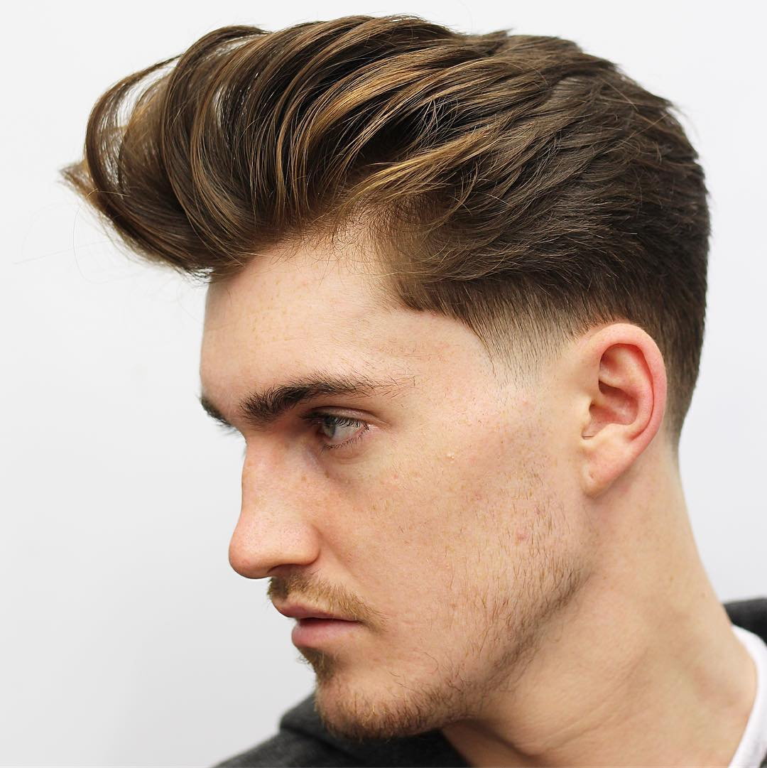 hair style of mens salon collage hair and salon 100 new s 5775