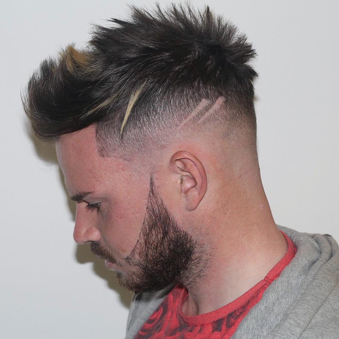 m13ky-short-spiky-quiff-haircut-for-men