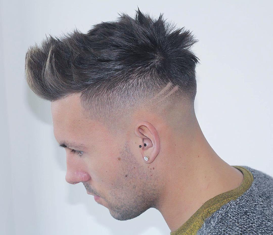 m13ky-spiky-haircut-for-men