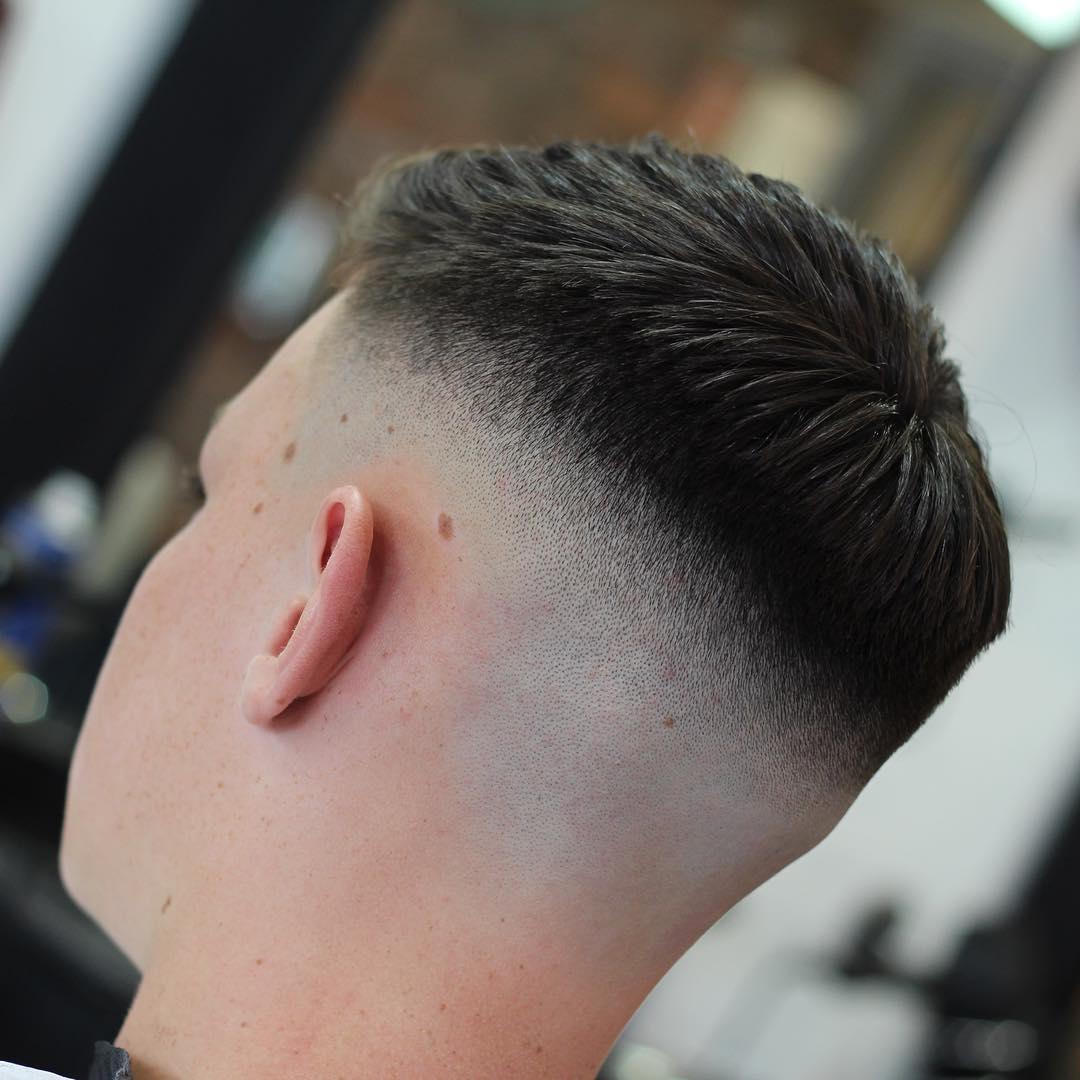 melissatoft86-mens-short-haircut-bald-fade