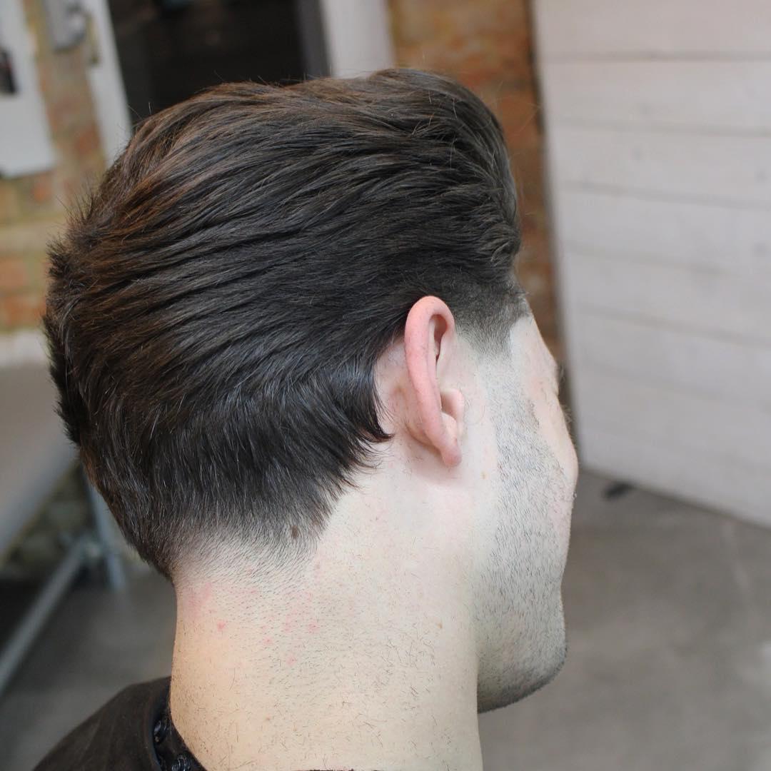 menspiresalon-cool-medium-hairstyle-for-men-cool-blending
