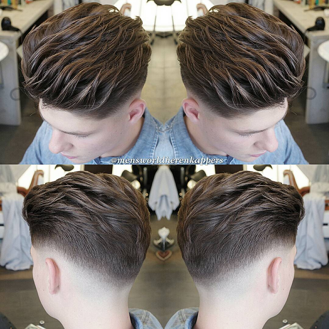 mensworldherenkappers-cool-haircut-with-waves-and-textures