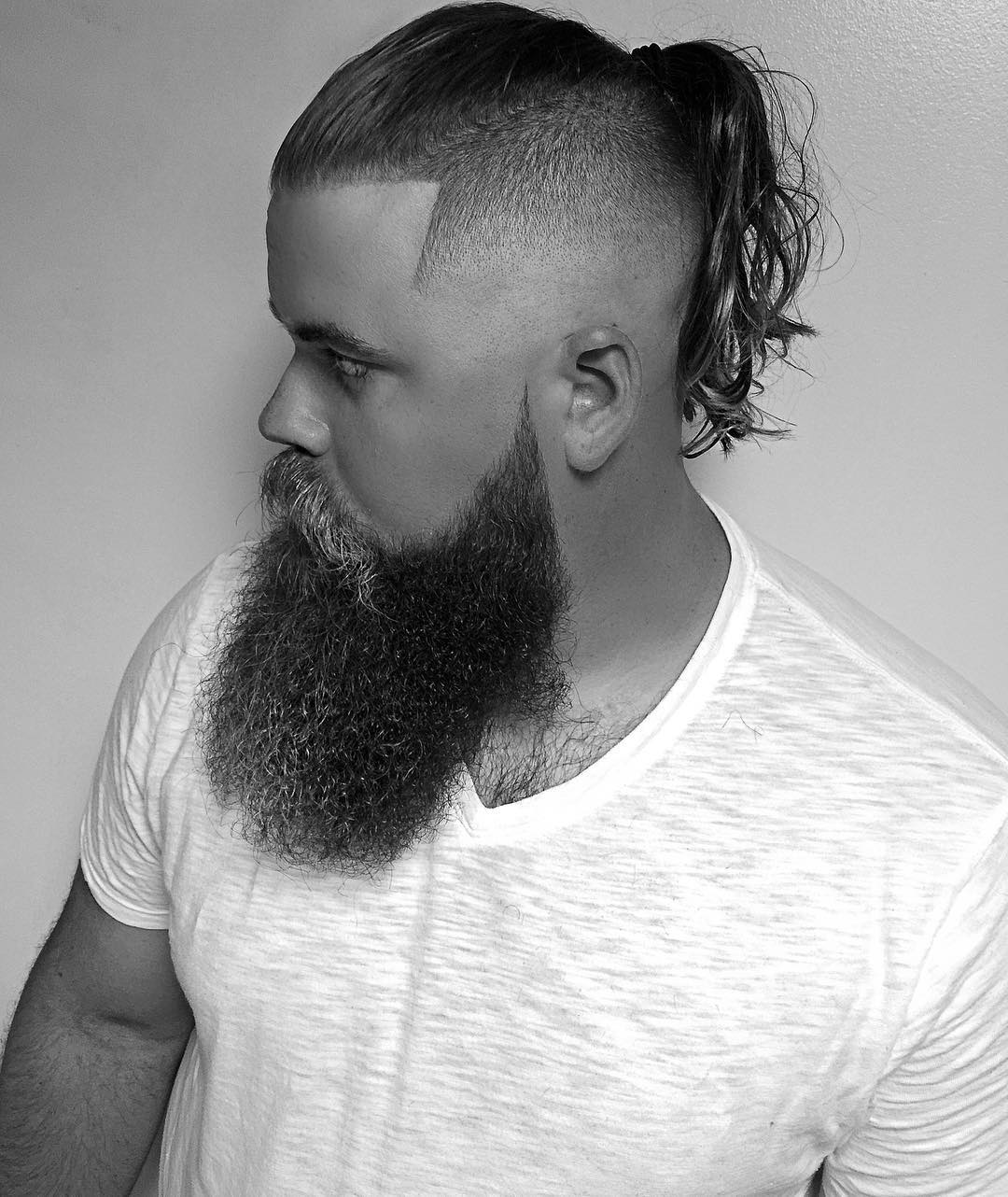 mikeyyyyyyy_-long-hair-modern-undercut-viking-chic