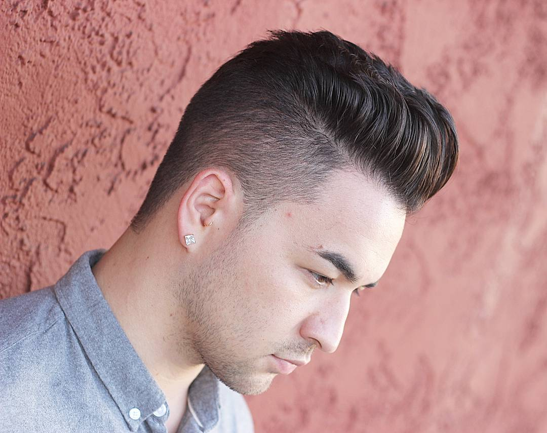 odyzzeuz-thick-hair-mens-hairstyle