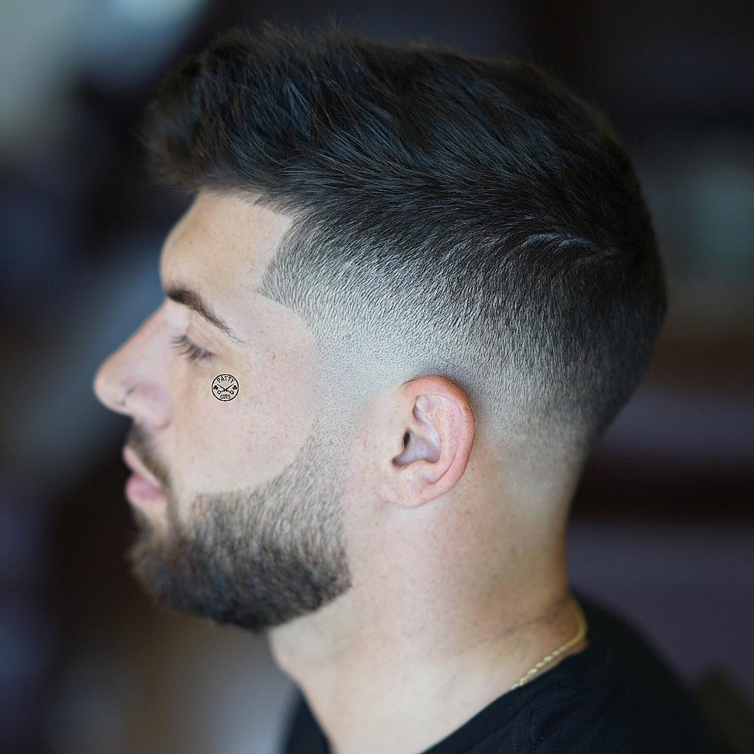 patty_cuts-cool-short-haircut-for-men