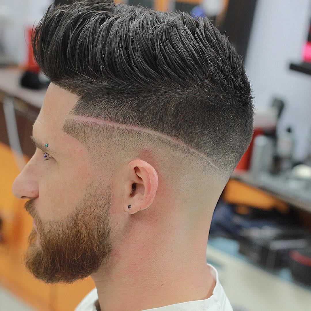 pjabreu-cool-guys-haircut