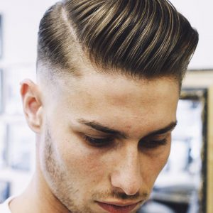 The Best Men's Haircuts: Our Top 100 List Of Must-Try Styles For 2020