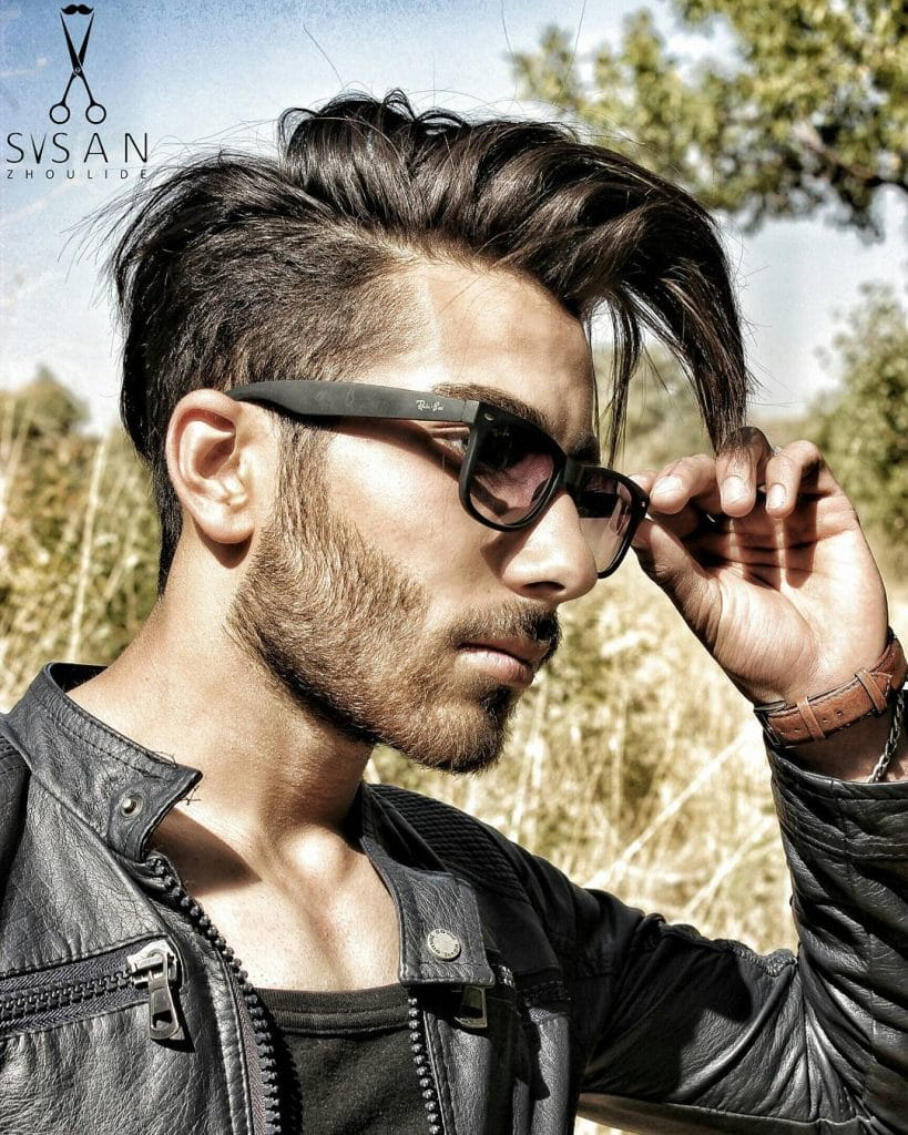 for men 49 cool short hairstyles and haircuts for men