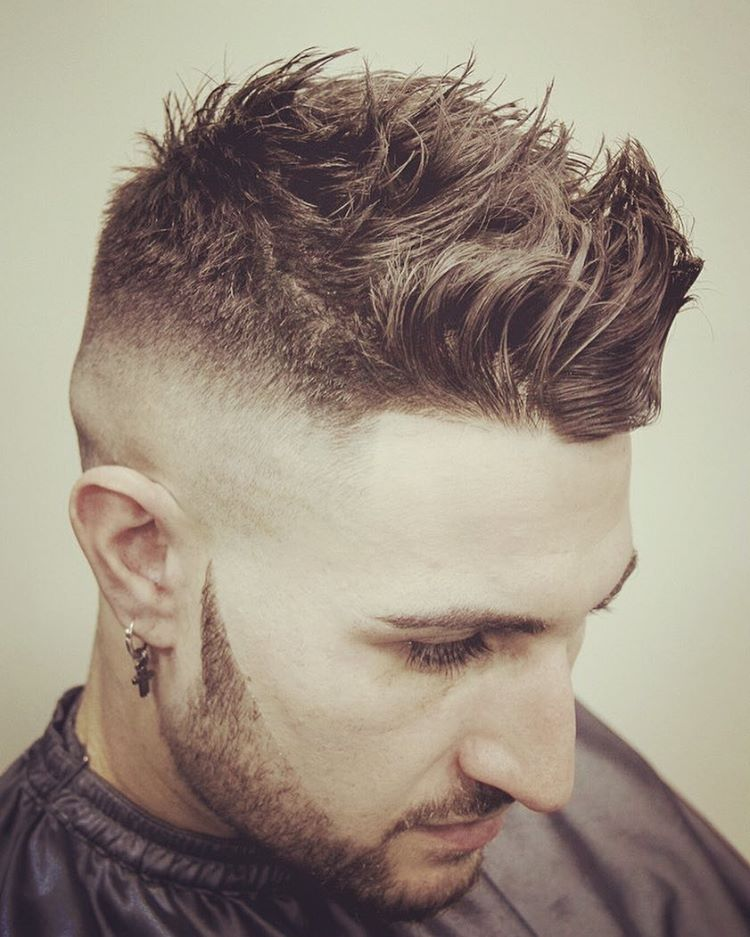 stasibarbers-cool-mens-haircut